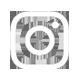 instagram sicom publicidad